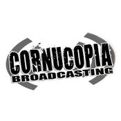 Cornucopia Broadcasting