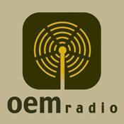 OEM Radio