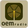 """""""OEM Radio"""" hören"""