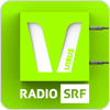 """Radio SRF Virus - Indie Rock"" hören"