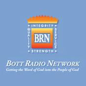 KAMI - Bott Radio Network 1580 AM