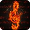 """ROCKRADIO.COM Symphonic Metal"" hören"