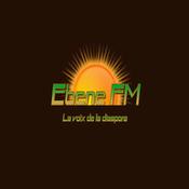 EBENE FM