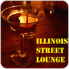 """Illinois Street Lounge"" hören"