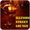 """""""Illinois Street Lounge"""" hören"""