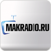 """Markradio Russian Hit"" hören"
