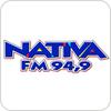 """""""Rádio Nativa 94.9 FM"""" hören"""