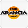 """Radio Arancia Network"" hören"