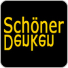 """""""SchönerDenken"""" hören"""
