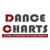DANCE-CHARTS Radio