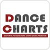 """DANCE-CHARTS Radio"" hören"