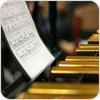 """JAZZRADIO.com - Vibraphone Jazz"" hören"
