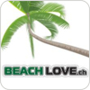 """Beachlove Radio"" hören"