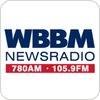 """WBBM Newsradio 780 AM"" hören"