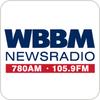 """WBBM Newsradio 780 AM"" hören"