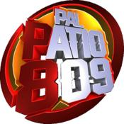 PalPatio809 Radio