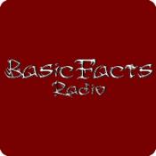 basicfacts.de