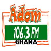 Adom FM Ghana