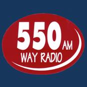 WAYR - WAY Radio 550 AM