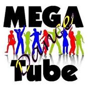 A MEGA Tube dance