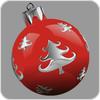 """""""Christmasradio.fm"""" hören"""