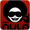 """""""Radio Nula"""" hören"""