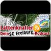 """""""Lattenknaller - Der SC Freiburg Podcast"""" hören"""