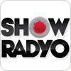 """Show Radyo"" hören"