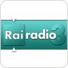 """""""RAI Radio 3"""" hören"""