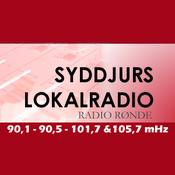 Syddjurs Lokalradio - Radio Ronde 101.7 FM