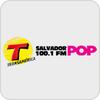 """Transamérica Pop São Paulo"" hören"
