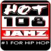 """Hot 108 Jamz"" hören"