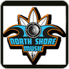"""North Shore Music FM"" hören"