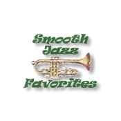 Boomer Radio - Smooth Jazz Favorites