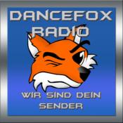 Dancefox-Radio / DFR-POP-Musik-Channel