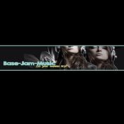 Base-Jam-Music
