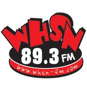 WHSN - Bangor\'s Rock Alternative 89.3 FM