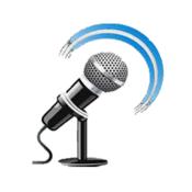 Radio Mamelon 1
