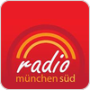 """""""Radio München Süd"""" hören"""