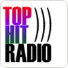 """Top Hit Radio"" hören"
