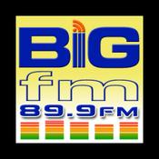 Big FM 89.9 Costa Blanca