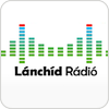 """Lanchid Radio"" hören"