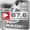 """RADIO IDAR-OBERSTEIN 87.6"" hören"