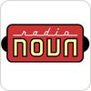 """""""Radio Nova Helsinki"""" hören"""