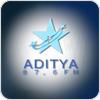 """Aditya 87.6 FM"" hören"