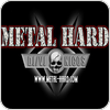 """Metal Hard "" hören"