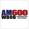 """""""AM 600 WOB"""" hören"""