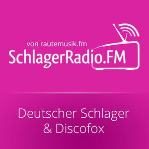 webradio schlager