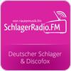"""""""SchlagerRadio.FM"""" hören"""