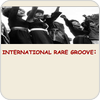 """International Rare Groove: IRG"" hören"